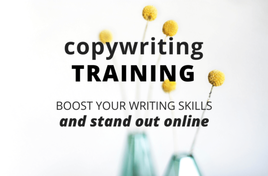 ruth-clowes-copywriting-training
